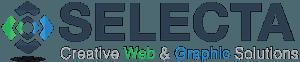 Selecta Webs