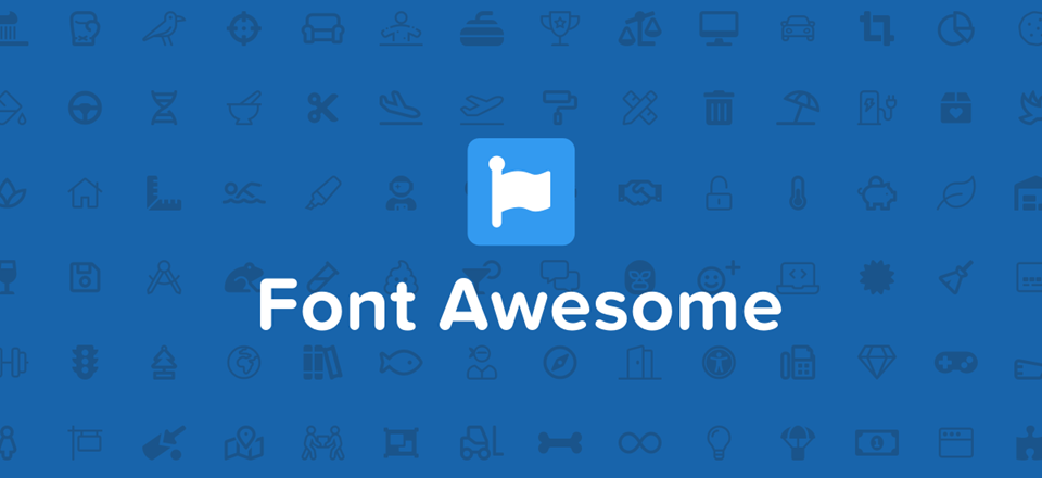 How to Use Font Awesome On Your WordPress Website