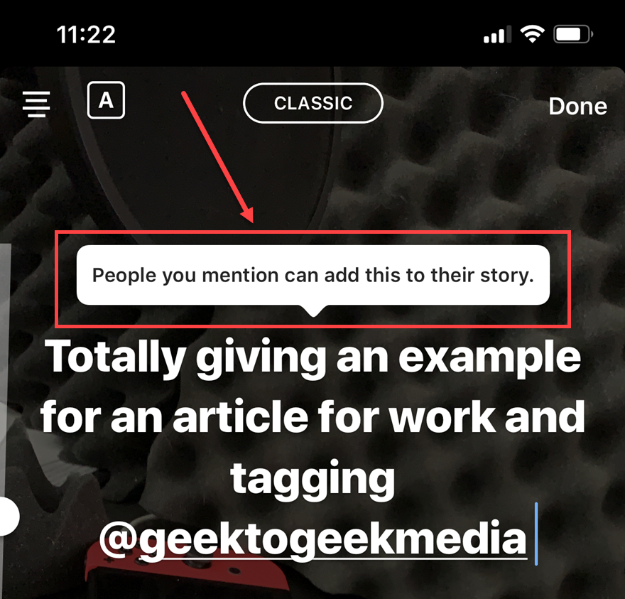 Should you be Reposting Videos to Instagram 2