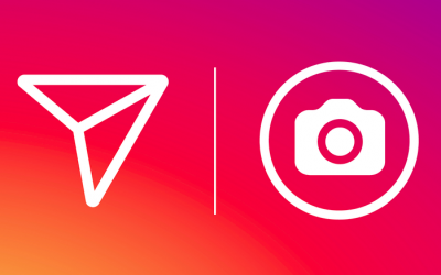 Should you be Reposting Videos to Instagram