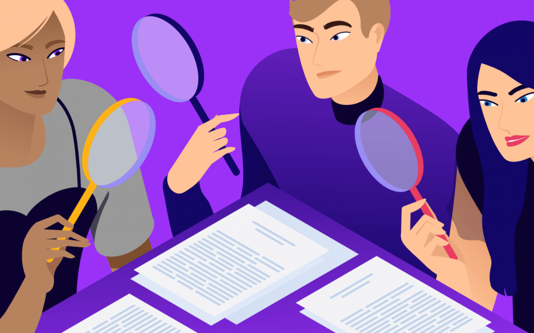 Best Grammar Checker Tools for Writing and WordPress