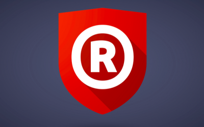 How to Register a Trademark for Your Company Name and Logo